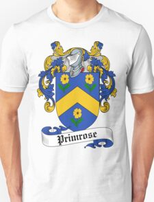 Primrose (16th Cent.) Unisex T-Shirt
