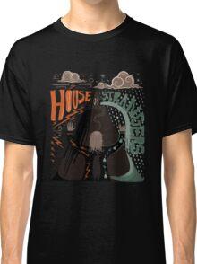 House of Strangers Classic T-Shirt