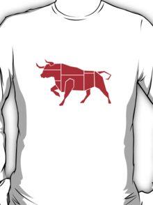 Spanish Bull 2 T-Shirt
