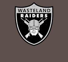 Wasteland Raiders Unisex T-Shirt