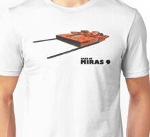 The Miras 9 Unisex T-Shirt