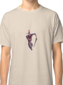 REVENANT Classic T-Shirt
