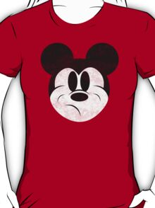 Mad Mouse T-Shirt