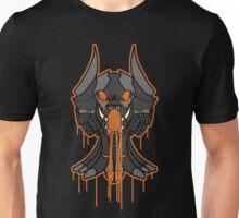 LAVA DEVIL  Unisex T-Shirt