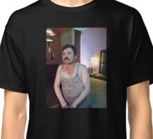EL CHAPO | ARRESTED  Classic T-Shirt