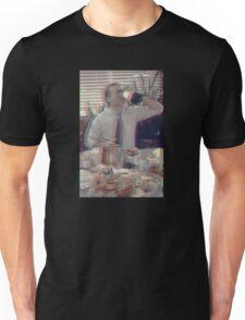 Bill Murray - Groundhog Day 3D Unisex T-Shirt