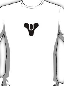 Destiny Emblem T-Shirt
