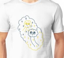 Special Look Unisex T-Shirt