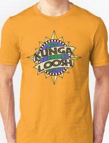 An Adventurers Life is Best! Unisex T-Shirt