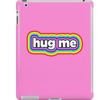my loved iPad Case/Skin
