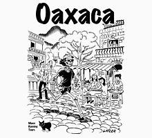 Oaxaca Running Tours Unisex T-Shirt