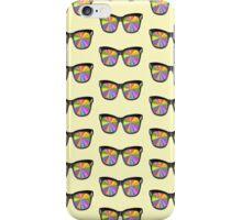 bring glass iPhone Case/Skin