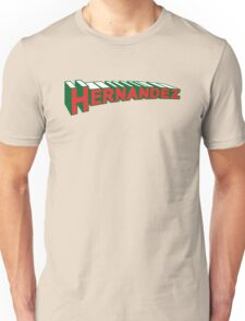 SUPERMEX T-Shirt