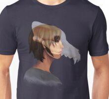 Shewolf Unisex T-Shirt