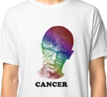 FRICK CANCER with idubbbz Classic T-Shirt
