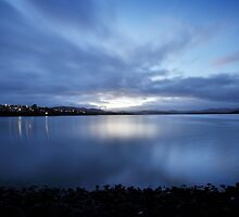 After Dusk by Kate Caston