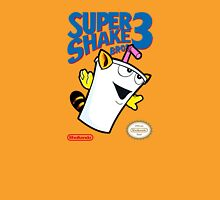 Super Shake Bros. 3 T-Shirt