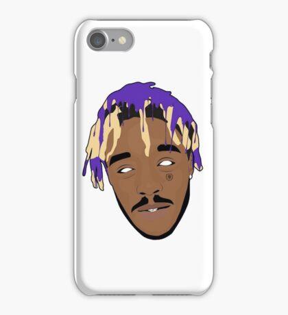Lil Uzi vert . iPhone Case/Skin