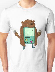Elso's BMO Unisex T-Shirt