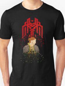 Falling Apart - Kirkwall T-Shirt