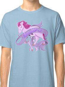 Horselain Classic T-Shirt