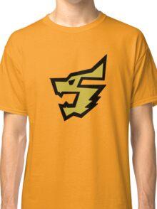 Operator Series Black Classic T-Shirt