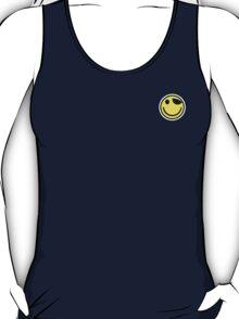 Hackers Smiley v1 T-Shirt