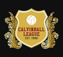 Calvinball 03 Kids Clothes