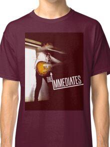 Immediates maximum R&B Classic T-Shirt