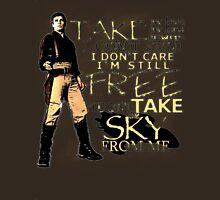 Take My Love T-Shirt