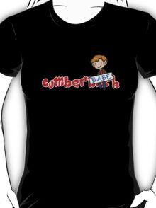 Benedict Cumberbabe T-Shirt