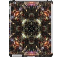 AH7B5 M4 iPad Case/Skin