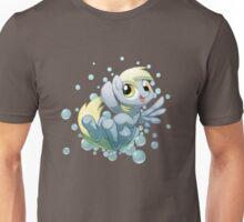 Bubbles!! Unisex T-Shirt