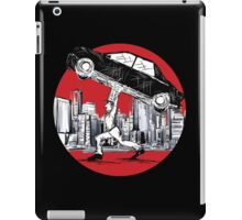 ,quotes,funny,film,music,movie,typhography,photography iPad Case/Skin