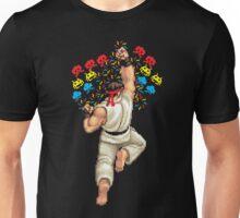 The Bit Wars Unisex T-Shirt