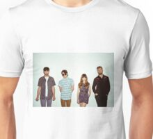 SAN CISCO DISCO Unisex T-Shirt