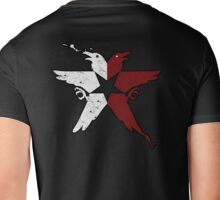 Karma Bird Mens V-Neck T-Shirt