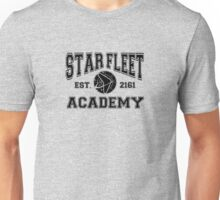 Star Trek. Unisex T-Shirt