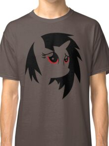 My Little Pony: Vinyl Scratch Classic T-Shirt
