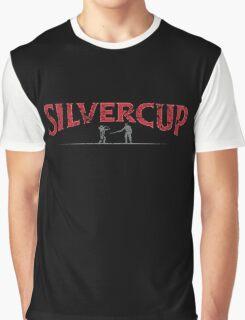 Highlander - Silvercup  Graphic T-Shirt