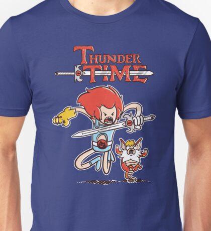 Thunder Time T-Shirt