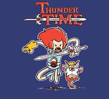 Thunder Time T-Shirt