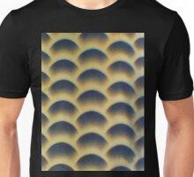FOGGY DOUGHNUTS (Graffiti) Unisex T-Shirt