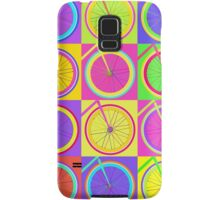 Fixie Pop  Samsung Galaxy Case/Skin