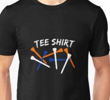 Tee Shirt Unisex T-Shirt