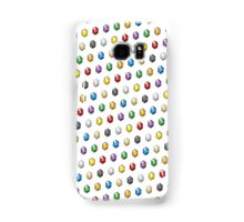 One And A Million Rupees Samsung Galaxy Case/Skin