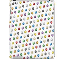 One And A Million Rupees iPad Case/Skin