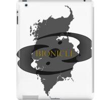 Bionicle Pride  iPad Case/Skin