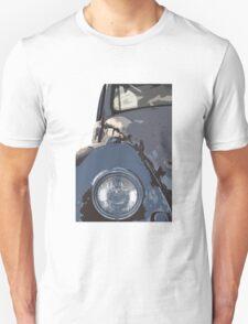 Vintage Bug T-Shirt