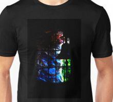 Oswaldo's Bell Unisex T-Shirt